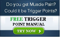 Free Trigger Point Manual