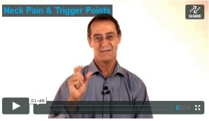 trigger-points-in-neck
